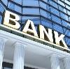 Банки в Соль-Илецке
