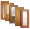 Двери, дверные блоки в Соль-Илецке