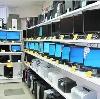 Компьютерные магазины в Соль-Илецке