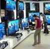 Магазины электроники в Соль-Илецке
