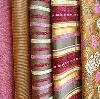 Магазины ткани в Соль-Илецке