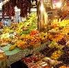 Рынки в Соль-Илецке