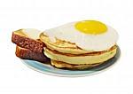 Кафе Олива - иконка «завтрак» в Соль-Илецке